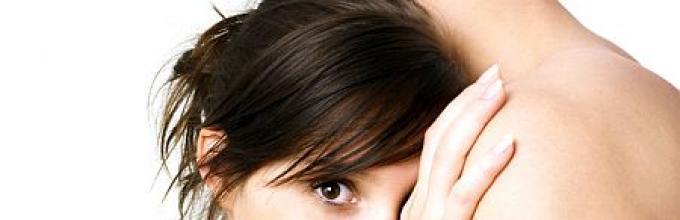 5 merkkejä olet dating emotionaalinen psykopaatti. hyvät kiinnittää erityistä huomiota
