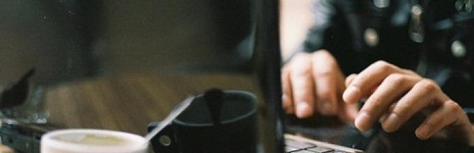 Keressen társkereső webhelyeket partnerének e-mailjeire