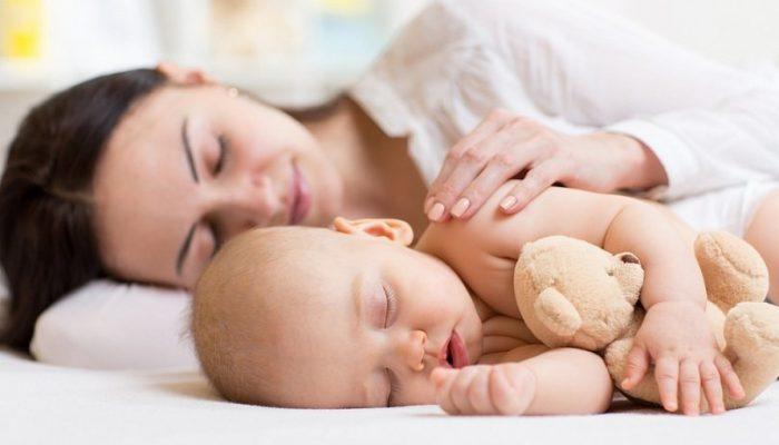 Apró újszülött, magas vérnyomás